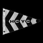 hcyc_burgee