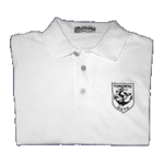 hcyc_golf_shirt
