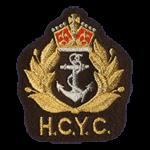 hcyc_large_crest