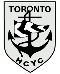 Harbour City Yacht Club
