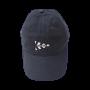 navy_cap