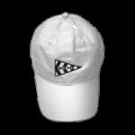 white_cap
